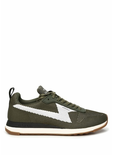 PS by Paul Smith Sneakers Haki